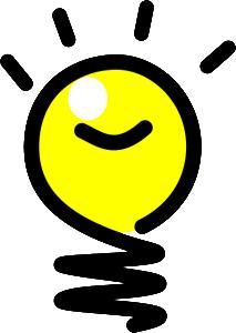 bulb-29050_640