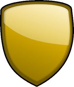 shield-150281_640