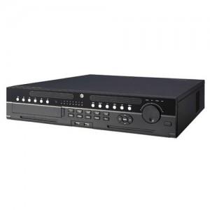 NVR608x-4k